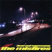 Misfires – Dead End Expressway (CD & LP)