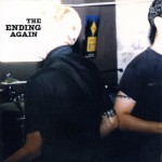 006_endingagaincover500