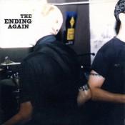 The Ending Again (7″)