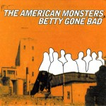 012_5_amonsterbetty7cover500
