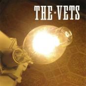 The Vets – s/t (CD)