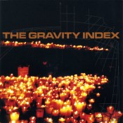 The Gravity Index – s/t (CDEP)