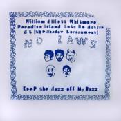 Various – Keep The Fuzz Off My Buzz (LP)