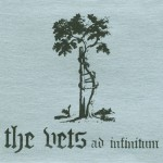 020_thevetscover500