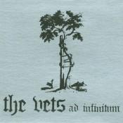 The Vets – Ad Infinitum (CD)