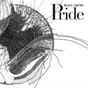 Malachi Constant – Pride (CD)