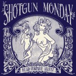 ShotgunMonday2panelInsert.ai