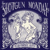 Shotgun Monday – Read Compare Adjust (CD)