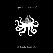 ft(The Shadow Government) – The Black & White Album (CD)