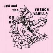 Jim and the French Vanilla – II