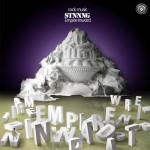 056_STNNNG-EmpireIncover