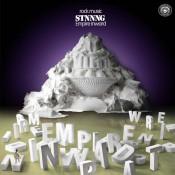 STNNNG – Empire Inward (LP)