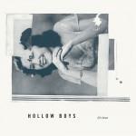 057_HollowBoyscover500