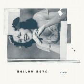 Hollow Boys – It's True (LP)