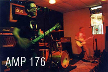 AMP176_band