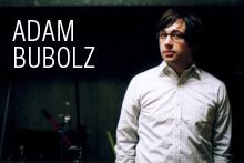 AdamBubolz_band