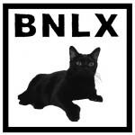 BNLX_Produit Collecté