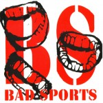 BadSports