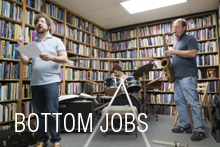 BottomJobs_band