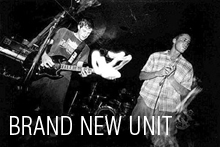 BrandNewUnit_band