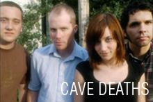 CaveDeaths_band