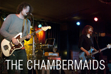 Chambermaids_band
