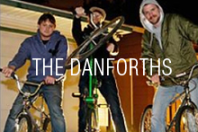 Danforths_band