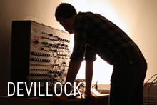 Devillock_band