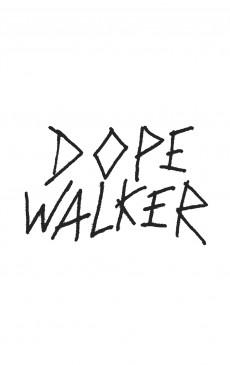 Dope Walker