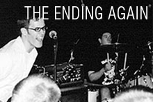 EndingAgain_band