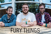 FuryThings_band