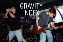 GravityIndex_band