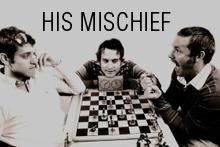 HisMischief_band