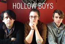 HollowBoys_band