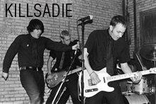 Killsadie_band