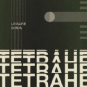LeisureBirds_Tetrahedron