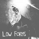 LowForms