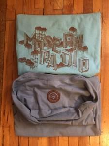 MRt-shirts