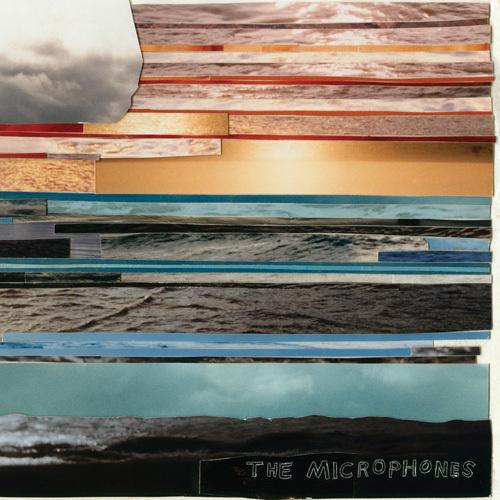 Microphones_ItWasHot