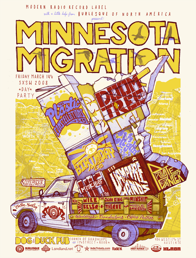 MinnesotaMigration_posterFINAL