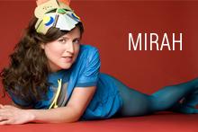 Mirah_band