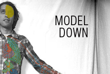 ModelDown_band