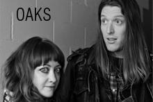 Oaks_band
