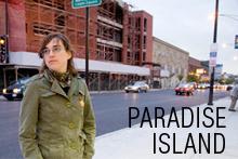 ParadiseIsland_band