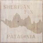 Patagonia_cover_500