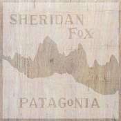Patagonia – Sheridan Fox (Digital LP)