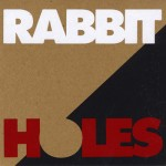 RabbitHoles