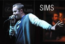 SIMS_band