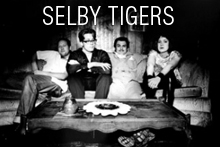 SelbyTiger_band