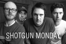 ShotgunMonday_band